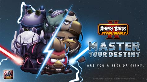 angry birds star wars 2 update angry birds star wars 2 images www pixshark com images
