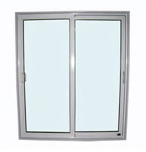 Aluminum Patio Door China Aluminum Windows Aluminum Doors Aluminium Carports Supplier Pnoc New Building