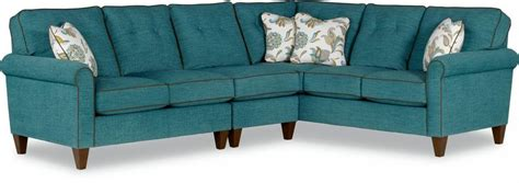 la z boy laurel sofa la z boy laurel sofa la z boy laurel chair and a half