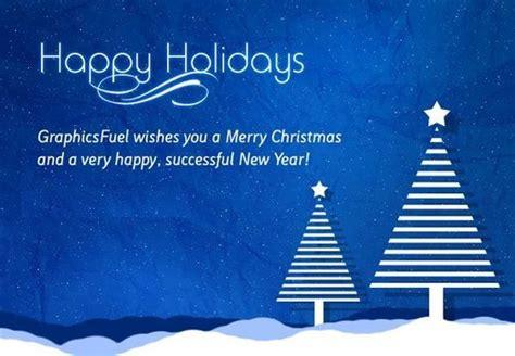 pin  saurabh chhabra  merry christmas happy holiday greeting cards business christmas