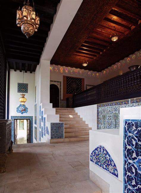 turkish home decor turkish style home decor pinterest