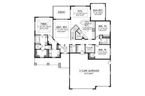 Pantry Floor Plan Images Brucall Com | pantry floor plan images brucall com