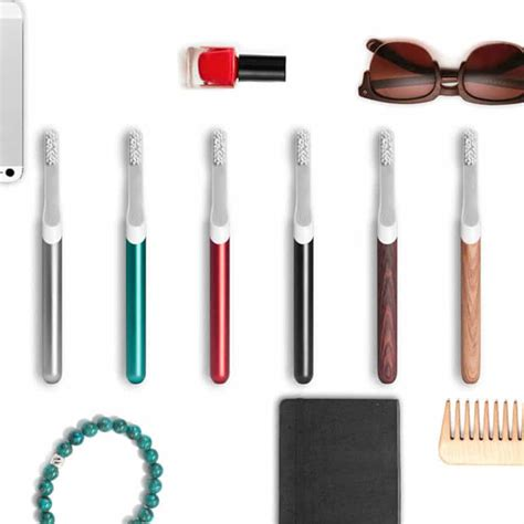 Design Tooth Brush Box 13 cool toothbrushes and toothbrush designs
