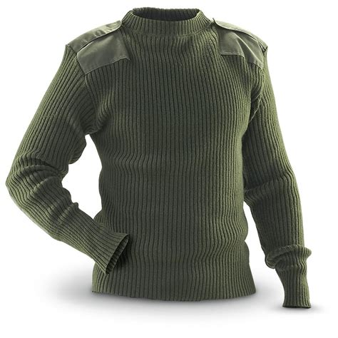 Sweater Target Commando Termurah commando sweater grey search julius caesar sweaters grey and search