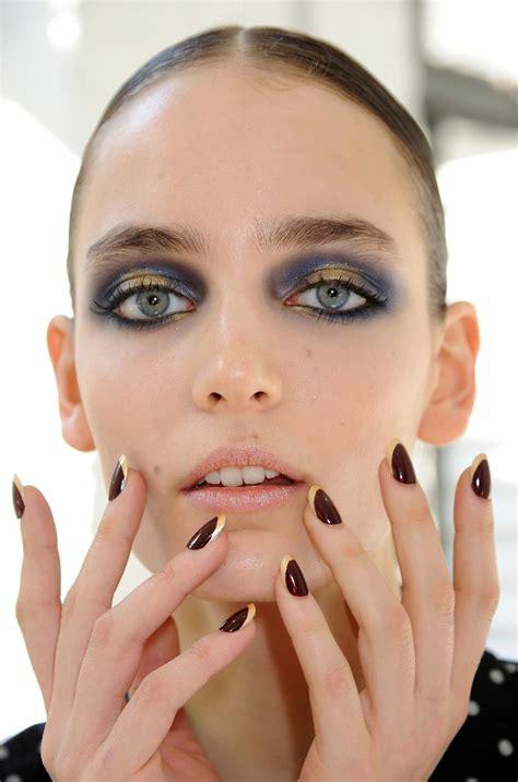 Jason Wu Fallwinter 2007 by Trend Report New York Fashion Week Fall Winter 2011