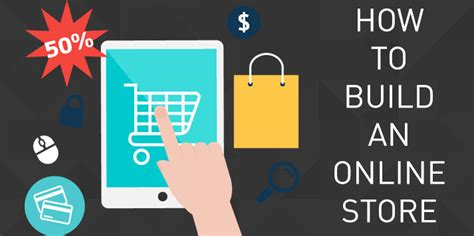 create your own freedom with a profitable ecommerce store how to build an online store that is profitable