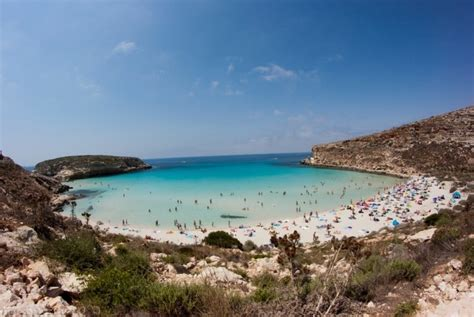 best beaches in the world 2016 the 10 most beautiful beaches in the world gametraders usa