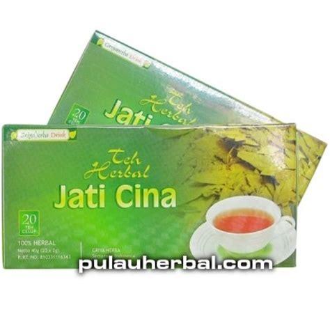 Teh Pelangsing Teh Daun Jati Cina Herbal Tea Herbal Organic teh celup daun jati cina teh celup jati cina jual beli obat herbal