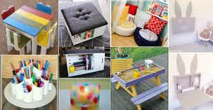 crafts to make for your room diy projects for your bedroom home design