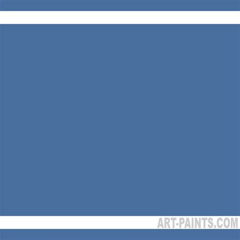powder blue paint color slate blue pure powder tattoo ink paints jkp20 slate