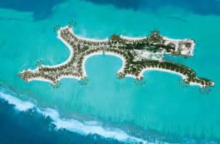 five star reethi rah resort in the maldives trendland