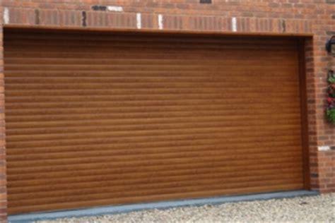 Wood Roll Up Garage Doors Sectional Garage Doors Kss Thailand