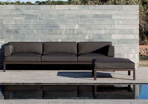 divani da giardino divano da giardino mobili da giardino