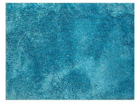 Turqoise Rug by Turquoise Rug Brings Cool Effects To Your Room Furniture And Decors