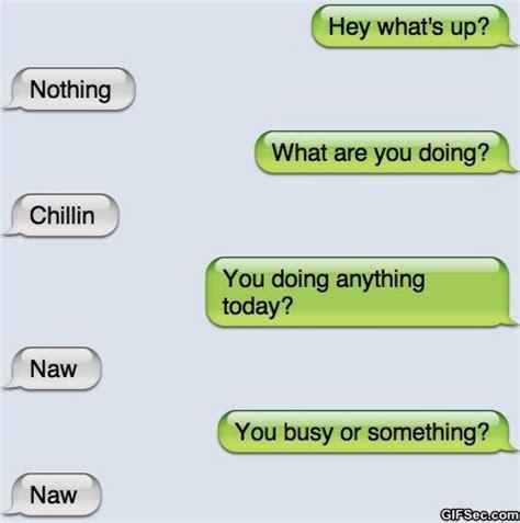 Iphone Text Memes - dirty text messages from boyfriends hot girls wallpaper