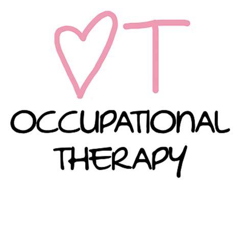 occupational therapy occupational therapy 10daysofocc