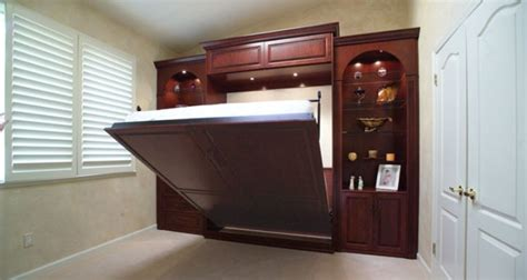 wall mounted bedroom cabinets wall mounted bedroom storage cabinets 28 images wall