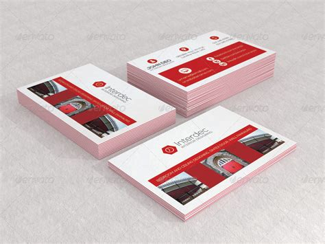 luxe business card templates luxe business cards moo luxe business cards the awesomer