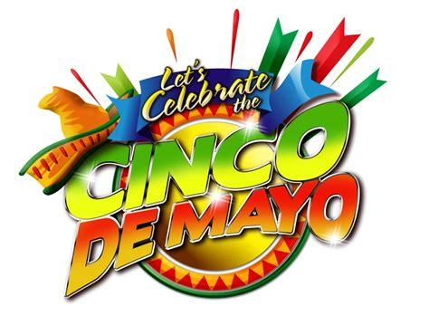 cinco de mayo clip cinco de mayo events and mexican food drink recipes
