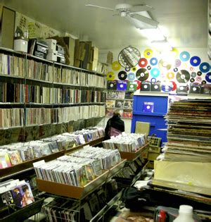 Records Chicago Illinois Dave S Records Chicago All Vinyl All The Time