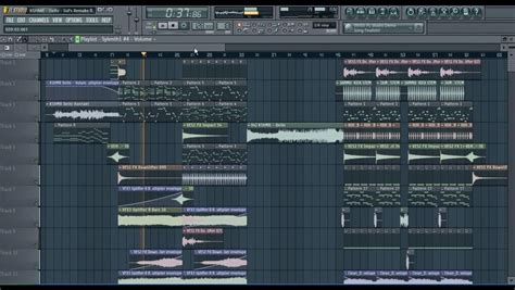 fl studio original full version fl studio remakes music production club india