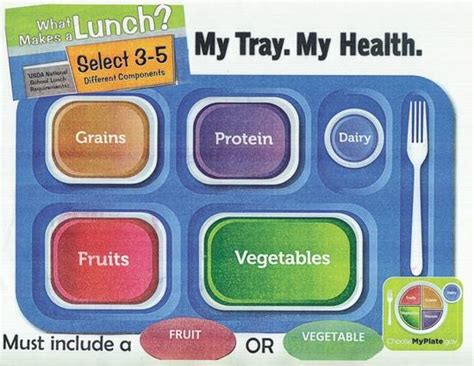 Caldwell County Schools Calendar Food And Nutrition Service Cbell County Schools