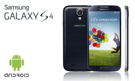 tutorial flash galaxy s4 flashing official stock firmware for galaxy s4 gt i9500