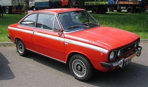 Daf Auto by Daf 66
