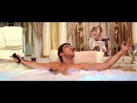 scarface bathtub scene 映画 事件は風呂場で起きる timeが選ぶ忘れられない10のバスシーン 名作 naver まとめ