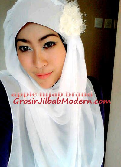 Jilbab Syari Hoodie Instant Fiori jilbab michaela hoodie pet instant no 6 grosir jilbab modern jilbab cantik jilbab syari jilbab