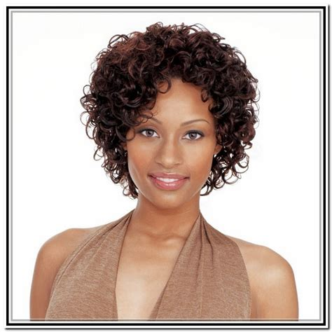 Weave Hairstyles For Black 2014 by Black Hairstyles 2014 With Weave Search