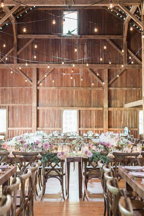 Wedding Venues Vineyards by Vineyard Wedding Barn Weddings Get Prices For