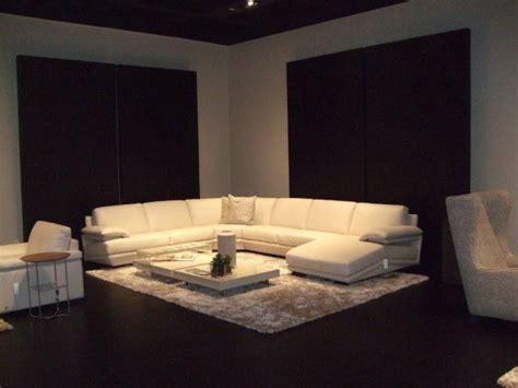 natuzzi leather sofa vancouver the plaza sectional natuzzi leather vancouver canada