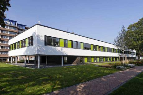 architekten recklinghausen ludes architekten ingenieure recklinghausen