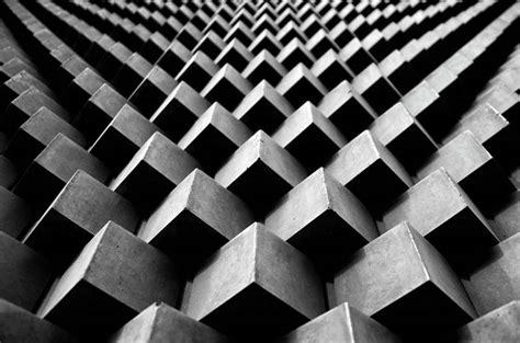 urban pattern photography urban geometry beautiful architecture photography by