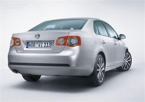 how can i learn about cars 2005 volkswagen phaeton regenerative braking volkswagen jetta specs 2005 2006 2007 2008 2009 2010 2011 autoevolution