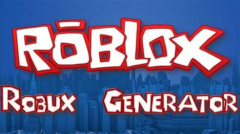 Robux Gift Card Generator - roblox gift card roblox free robux