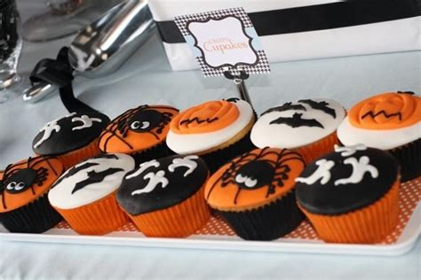hostess with the mostess 174 1000 images about halloween cupcakes on pinterest