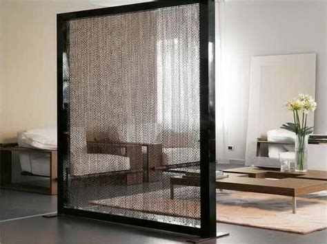 Indoor Sotto Retro Chic Hanging Room Divider Japanese Hanging Room Divider Ikea