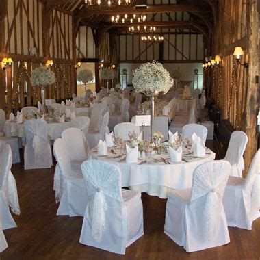 chair cover wedding suppliers hitched co uk