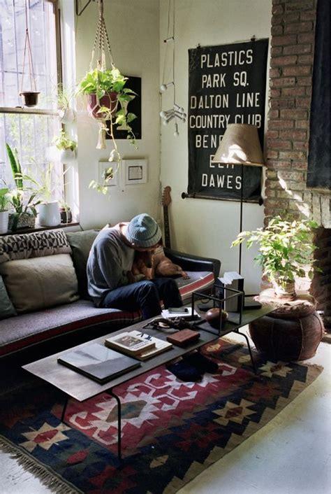 distribucion cocinas peque as distribucion de muebles en salas de estar pequenas 28