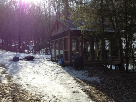Candlewood Cabins Wisconsin by Kitchen Picture Of Candlewood Cabins Richland Center
