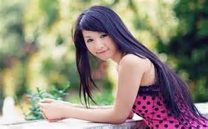 long hair japanese women images inofashionstyle com