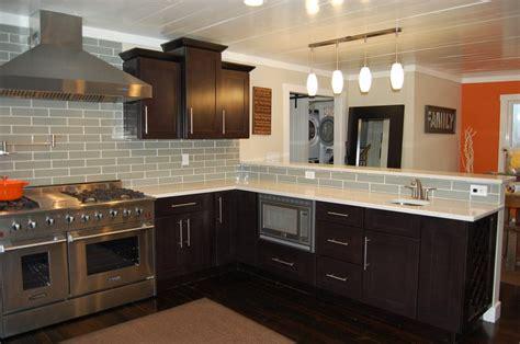 Discount Kitchen Cabinets Denver Elite Kitchen Discount Kitchen Cabinets Denver Bathroom Vanities Building Supplies