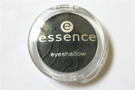Eyeshadow Essence Review essence 53 pop eye eyeshadow review and cosmetics