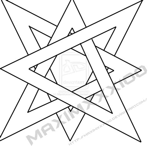 printable simple optical illusions optical illusion coloring pages printable car interior