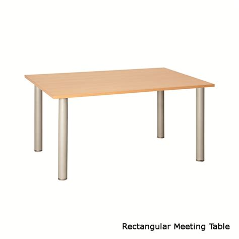 Rectangular Meeting Table Meeting Room Tables Boardroom Furniture Csi Products