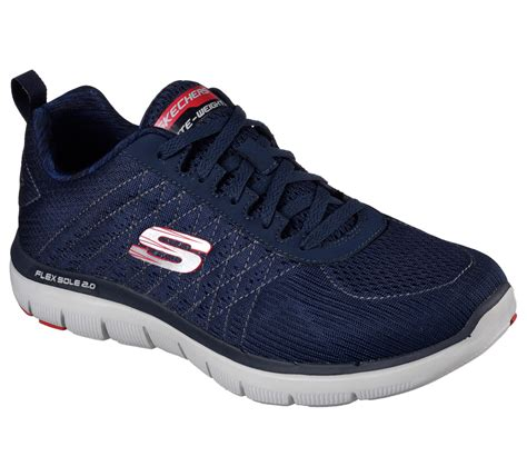 where to buy sport shoes buy skechers flex advantage 2 0 the happs sport shoes