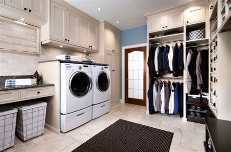 closet design for laundry room mastering the messy mudroom eieihome