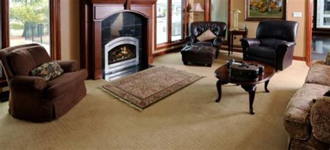 northcenter rug cleaners ben franklin crafts your crafting source